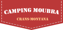 Camping Moubra